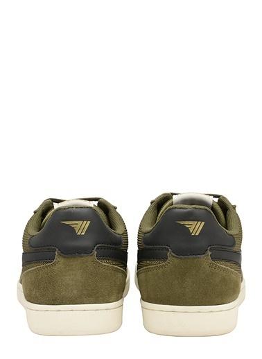 Gola Sneakers Haki